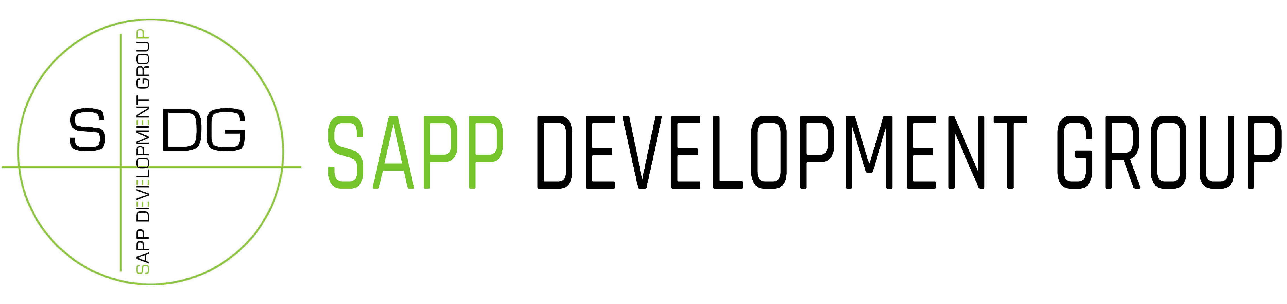 Sapp Development Group
