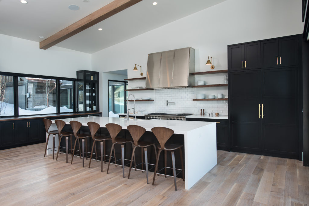 Wolf_Creek_Kitchen_7429
